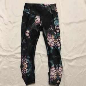 CALIA leggings